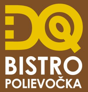 DQ Bistro Polievočka
